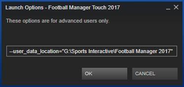 fm17t_savinglocation_launchbox.jpg.8a6dd