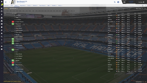 RealMadrid Team Screen.jpg