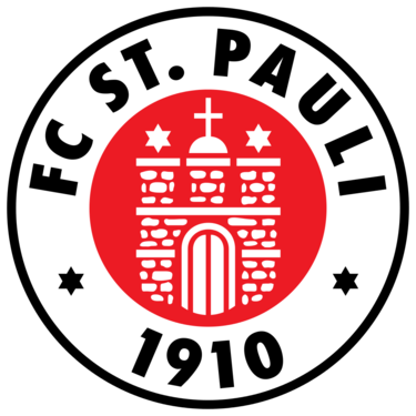 St Pauli Badge.png