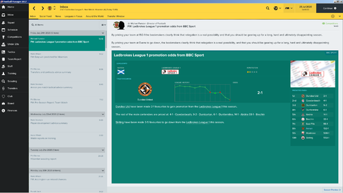 annan 2020-2021 Promotion Odds.png