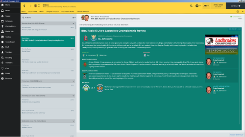 annan 2022-2023 Championship Review.png