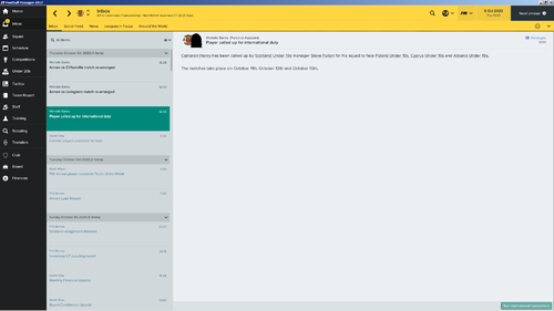 annan 2023-2024 First player called up for int duty.png