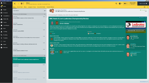 annan 2023-2024 Championship Review.png