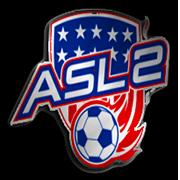 [FM2016] USA 5 Tier League (All NFL-NBA-MLB-NHL-Teams) & CANADA 3 Tier League - Editors Hideaway ...