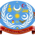 Turanian Group