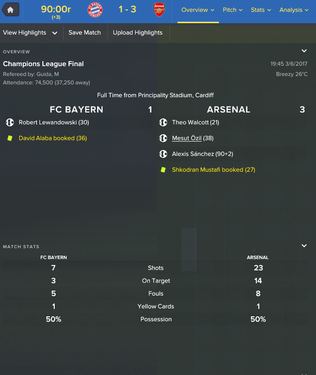 vs Bayern ECL Final s sml1.png