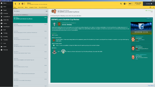 annan 2025-2026 Scottish Cup Review.png