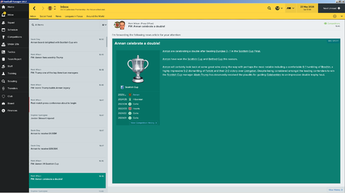 annan 2025-2026 Double Win.png