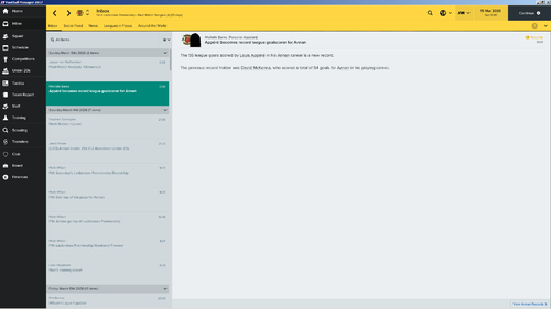 annan 2025-2026 Appere record league scorer.png