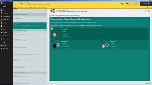 annan 2025-2026 manager of the year.png
