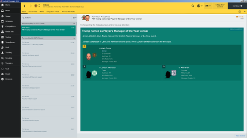 annan 2026-2027 players manager of the year.png