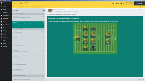 annan 2026-2027after  6-0 Celtic.png