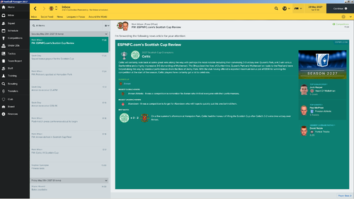 annan 2026-2027 Scottish CUp review.png