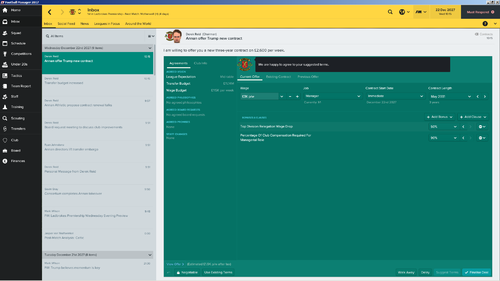 annan 2027-2028 new contract.png