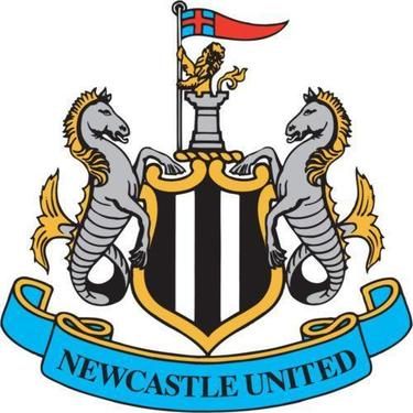 newcastle badge.JPG