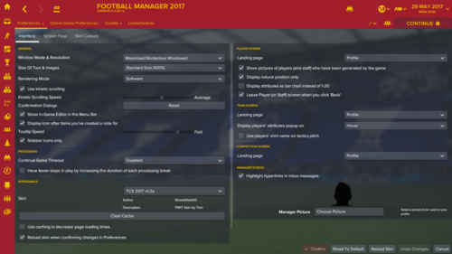 Football Manager 2017_ Preferences Interface.png