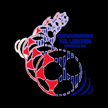 fc-lienden-vector-logo-400x400.png