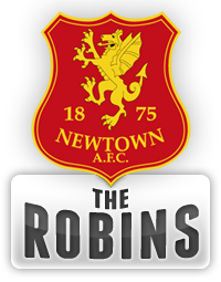 newtown-afc-the-robins.png
