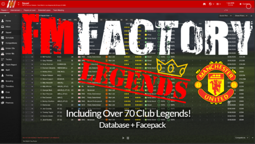 FM Factory Legends Man Utd.PNG