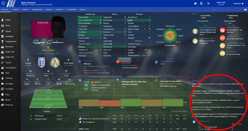 FM17 Vitrex Player Profile.png