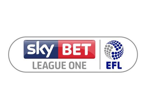 League 1 logo.png