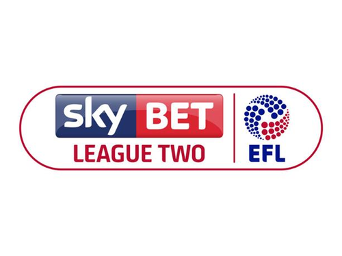 League 2 logo.png