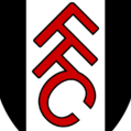 SuperFulhamFC