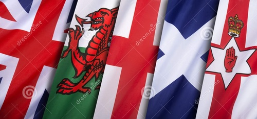 flags-united-kingdom-great-britain-england-scotland-wales-northern-ireland-union-flag-44972695.jpg