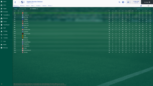 English Premier Division_ Overview Stages-6.png