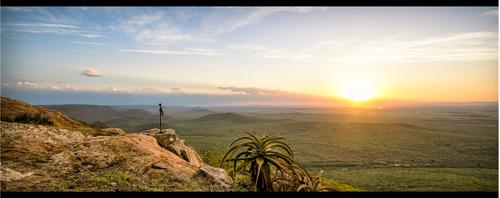 Swaziland.thumb.jpg.ba7898ed8dec9233bd13a0326675c1e1.jpg
