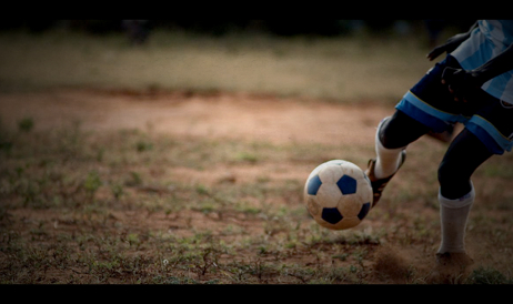 soccer_africa.jpg.a9c77066ea42ed1989e0fcaecc547f51.jpg