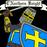 T'Northern Knight