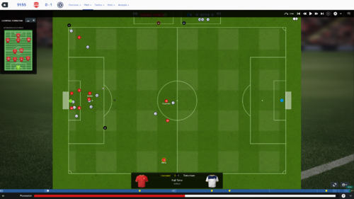 Liverpool v Tottenham_ Pitch Full-3.png
