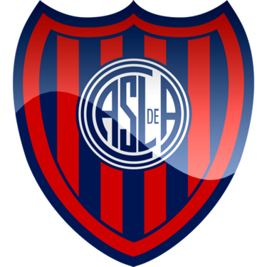 san-lorenzo-logo.thumb.png.48a7541bf668d1aed04567ad2305c592.png.45be1444ce3df830ec92e13007d68262.png