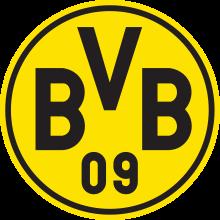 Dortmund.png.e7288f705792ad65a767703d1417e7be.png