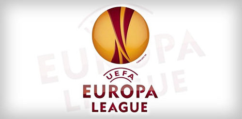 Europa_League_Logo.thumb.jpg.a6961729661307fbe0cd45298143e64d.jpg