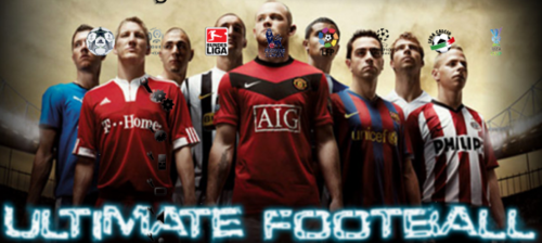 59ac90a6cc9f8_ultimate-football-image-963(2).thumb.png.215c2ae0434aa491174bb4cfb6e31d0c.png