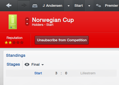 59be6c9a76dcd_NorwegianCup_OverviewProfile.png.c3b9b0480a0e40560c0e63a1c5c40ed5.png