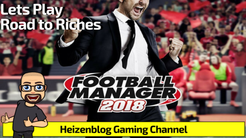 Football Manager.png