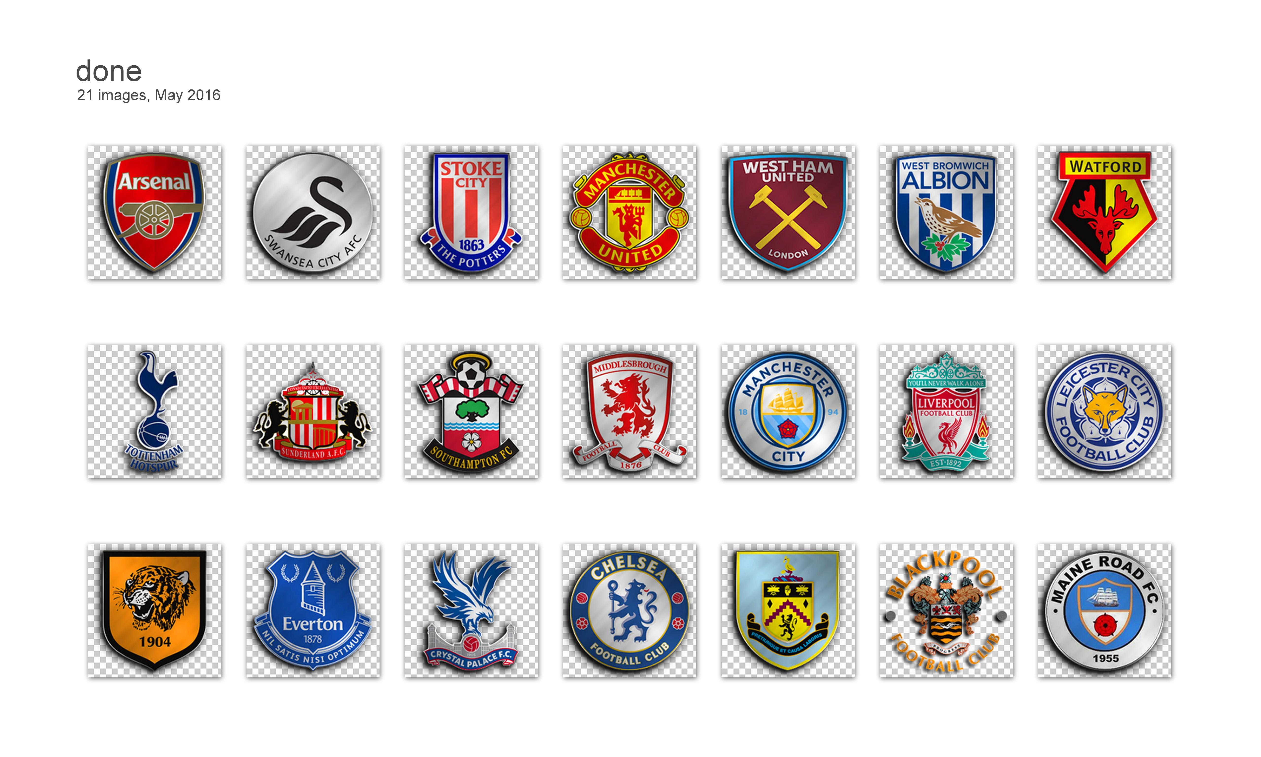 download dls 18 logos v1 zip