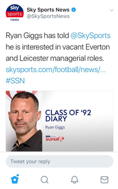 giggs.thumb.png.3dc7a72b5f18dd5a2462a42149d0c872.png