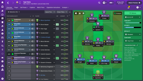 5a04f48824e1a_ACFFiorentina_Overview.thumb.png.3b1fe913c5c049fadfcd370b1be27f82.png