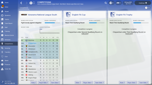 Chippenham Town_  Competitions.png