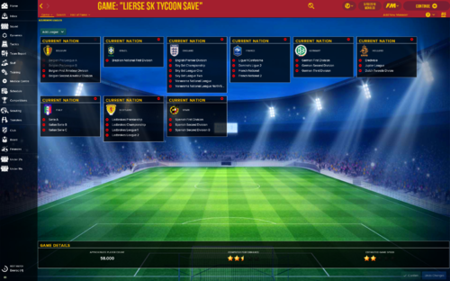 Game_ _Lierse SK Tycoon save__ Game Add_Remove Leagues.png