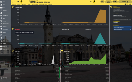 K Lierse SK_ Finances Summary.png