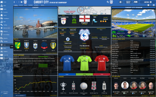 Cardiff City_  Profile-2.png