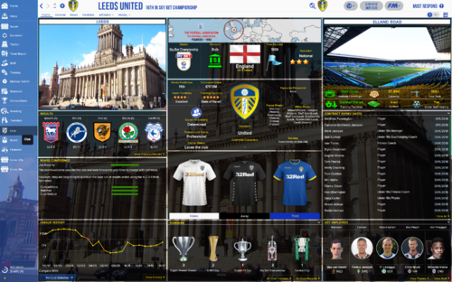 Leeds United_  Profile.png