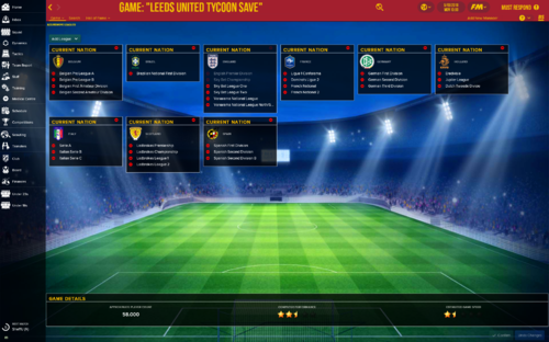 Game_ _Leeds United Tycoon save__ Game Add_Remove Leagues.png