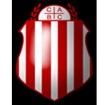 barracas_150.png.55df040763cc86f790d24d3523753cdd.png