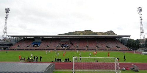 edinburgh-city-fc-meadowbank-stadium-1468921721.thumb.jpg.c4884ac01a1e283bb7e16ca05165f25c.jpg